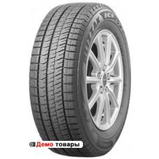 Bridgestone Blizzak Ice 215/50 R17