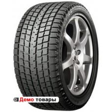 Bridgestone Blizzak SR01 205/55 R16