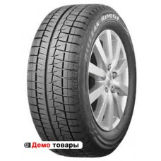 Bridgestone Blizzak Revo GZ 215/45 R17