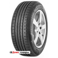 Continental ContiEcoContact 5 185/60 R14