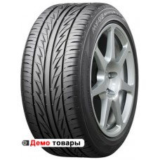 Bridgestone MY-02 205/55 R16