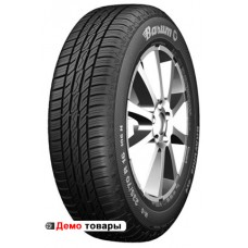 Barum Bravuris 4x4 255/55 R18