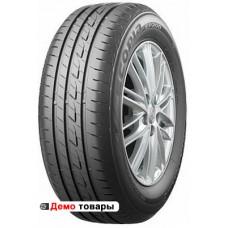 Bridgestone Ecopia EP200 215/50 R17