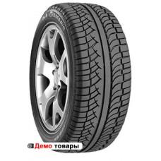 Michelin 4x4 Diamaris 235/65 R17