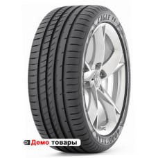 GoodYear Eagle F1 Asymmetric 2 275/35 R18