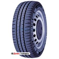 Michelin Agilis + 185/75 R16