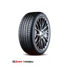 Bridgestone Turanza T005 225/55 R18
