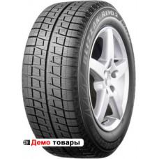 Bridgestone Blizzak Revo 2 245/50 R18