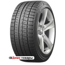 Bridgestone Blizzak RFT 225/55 R17