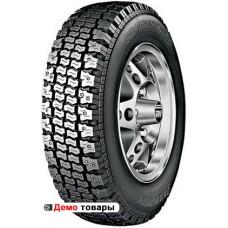 Bridgestone RD713 195/70 R15