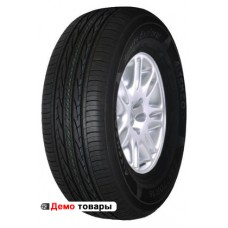Altenzo Sports Explorer 265/70 R16