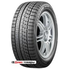 Bridgestone Blizzak VRX 235/50 R18