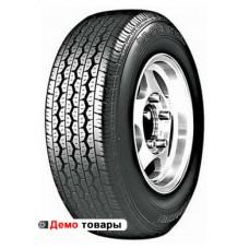 Bridgestone RD613 195/70 R15