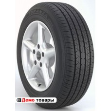 Bridgestone Turanza ER33 255/35 R18