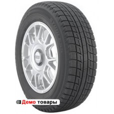 Bridgestone Blizzak Revo 1 205/55 R16