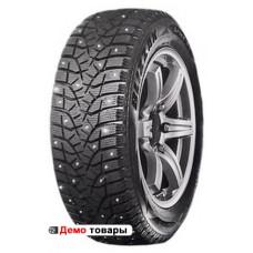 Bridgestone Blizzak Spike-02 225/50 R17