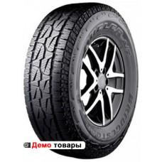 Bridgestone Dueler A/T 001 215/75 R15