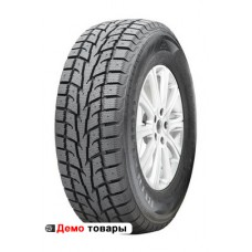 Blacklion Winter Tamer W517 245/75 R16