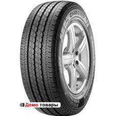 Pirelli Chrono 2 165/70 R14