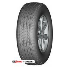 Compasal Smacher 235/60 R18
