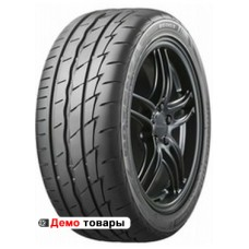 Bridgestone Potenza RE003 Adrenalin 245/40 R19