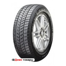 Blacklion Winter Tamer BW56 215/55 R16