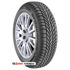 BfGoodrich G-Force Winter 185/65 R15
