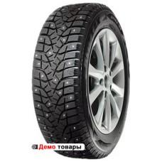 Bridgestone Blizzak Spike-02 SUV 225/60 R18