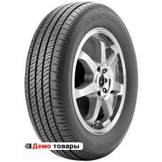 Bridgestone Turanza ER30 285/45 R19