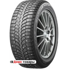 Bridgestone Blizzak Spike-01 215/50 R17