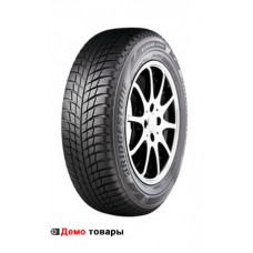 Bridgestone Blizzak LM001 225/55 R17