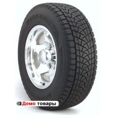 Bridgestone Blizzak DM-Z3 225/70 R15