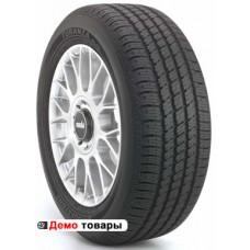Bridgestone Turanza EL42 235/50 R18