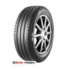 Bridgestone Ecopia EP300 215/50 R17