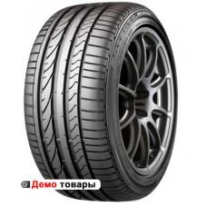 Bridgestone Potenza RE050A 225/50 R18