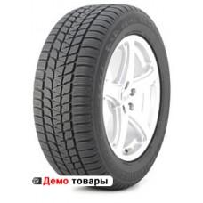 Bridgestone Blizzak LM-25 195/55 R16