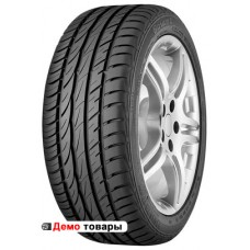 Barum Bravuris 2 215/55 R16