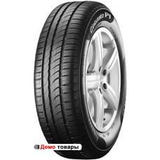 Pirelli Cinturato P1 195/55 R15