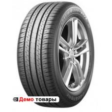 Bridgestone Dueler H/L 33 225/60 R18