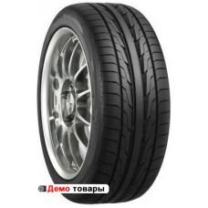 Toyo DRB 185/55 R15