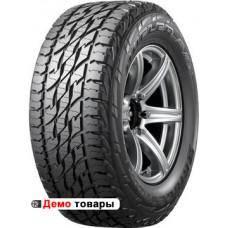 Bridgestone Dueler A/T 697 265/75 R16