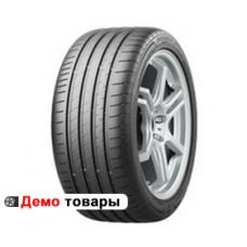 Bridgestone Potenza S007A 245/45 R18