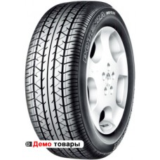 Bridgestone Potenza RE031 235/55 R18