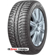 Bridgestone Ice Cruiser 7000 185/60 R15