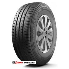 Michelin Agilis 205/65 R16