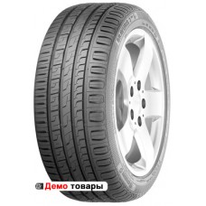 Barum Bravuris 3 215/50 R17