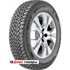 BfGoodrich G-Force Stud 185/60 R15