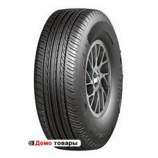 Compasal Roadwear 195/65 R15