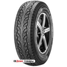 Pirelli Chrono Winter 195/70 R15
