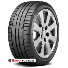 Dunlop Direzza DZ102 185/60 R14